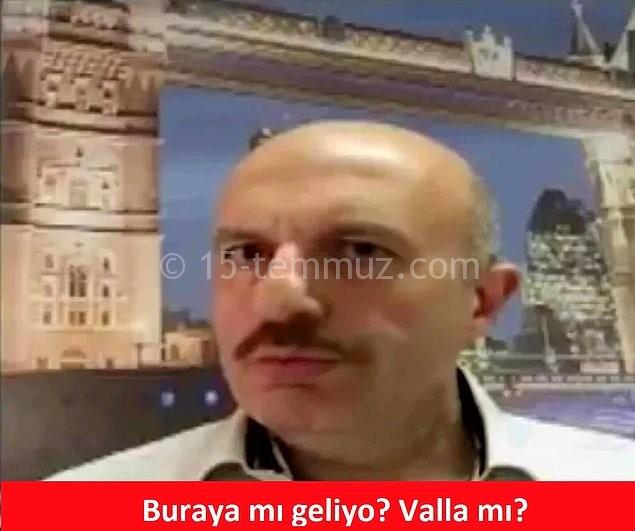 kerim-balci-0001