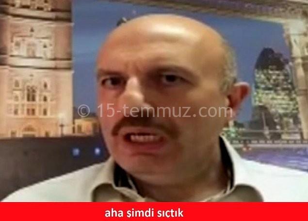 kerim-balci-0002