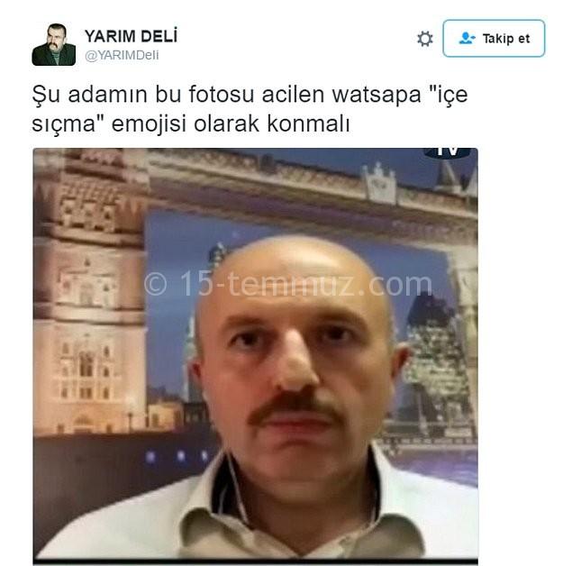 kerim-balci-0003