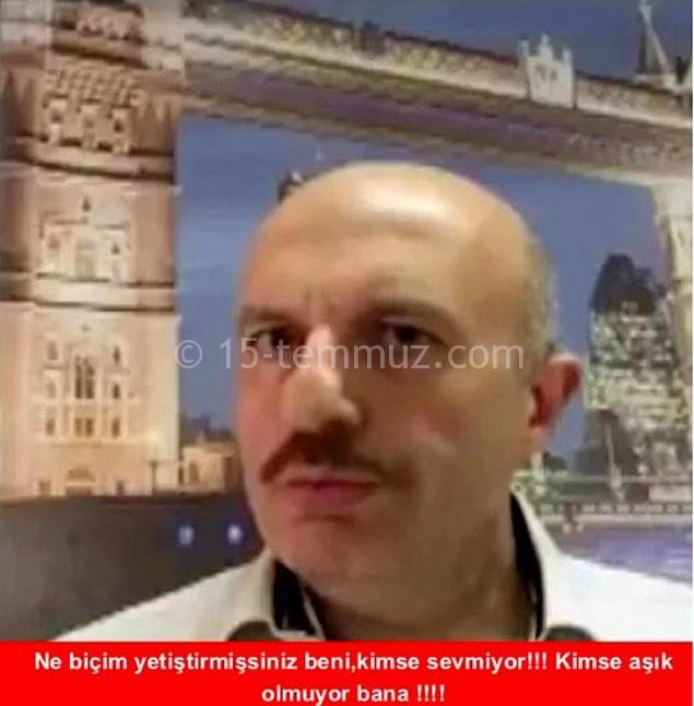 kerim-balci-0004