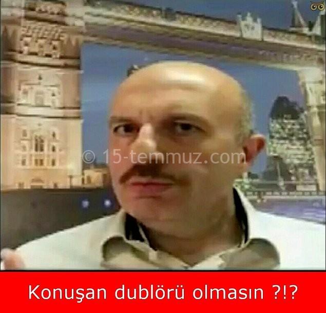 kerim-balci-0005