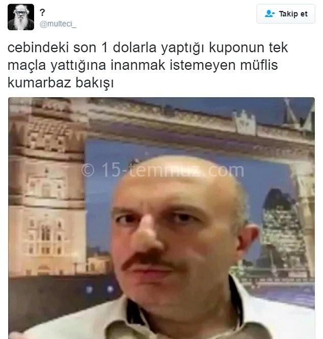 kerim-balci-0007
