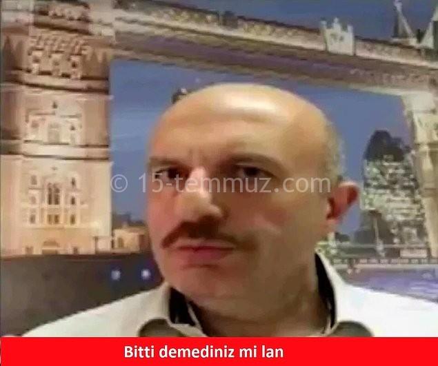 kerim-balci-0008