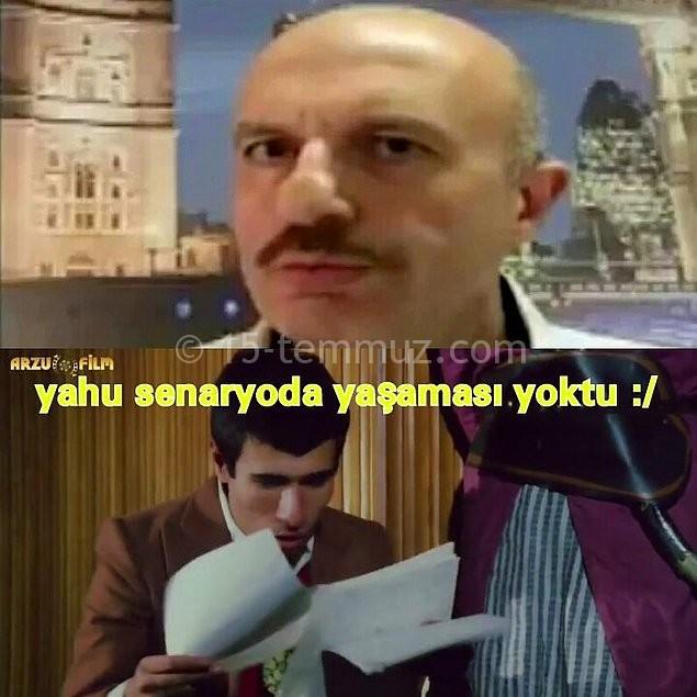 kerim-balci-0009