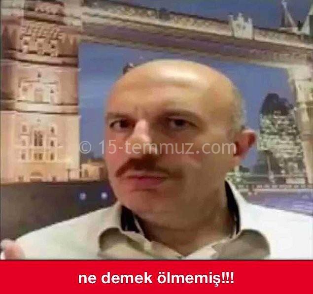 kerim-balci-0011